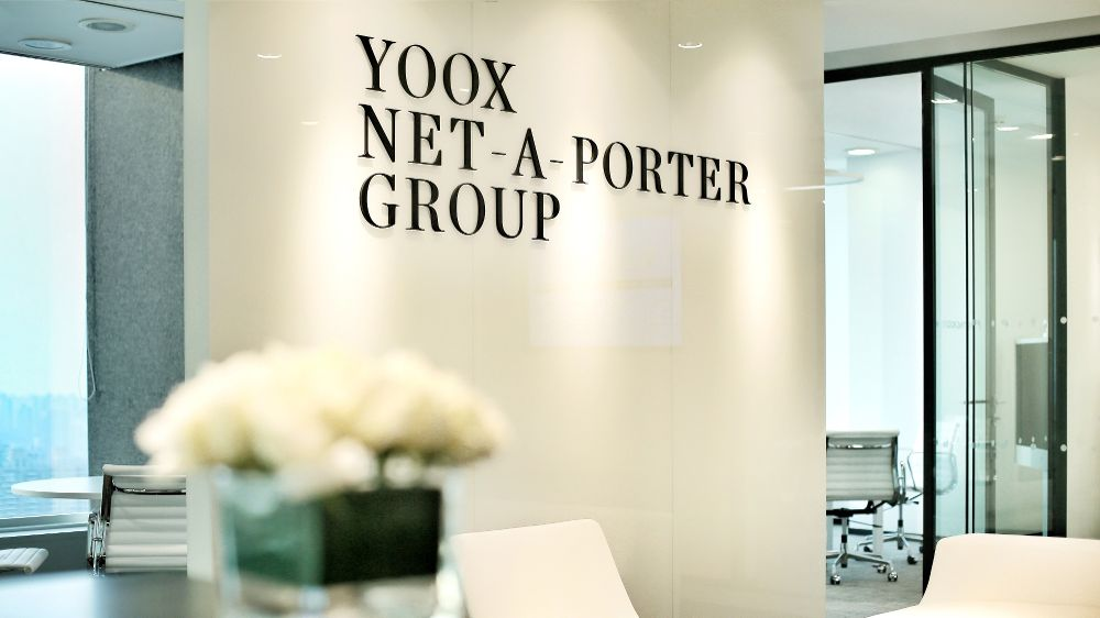 artificial intelligence and yoox-net-a-porter-shanghai